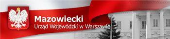 Mazowiecki Urząd Wojewódzki w Warszawie
